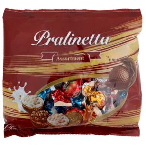 Chocotime Pralinen