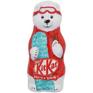 KitKat Eisbär