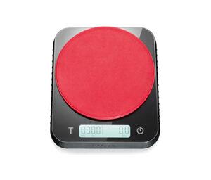 BODUM® Barista-Waage »BISTRO« mit LCD-Anzeige