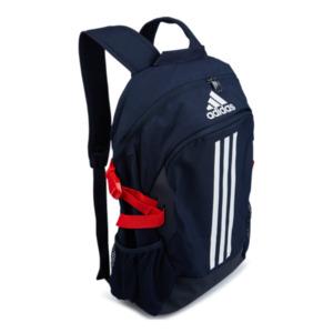 adidas Power Backpack - Unisex Taschen