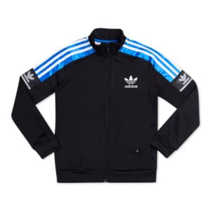 adidas Chile 20 - Grundschule Track Tops