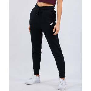 Nike Tech Fleece - Damen Hosen