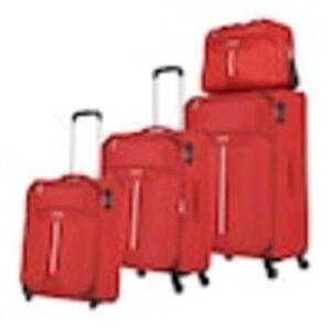 Travelite Produkte rot Trolley 1.0 st
