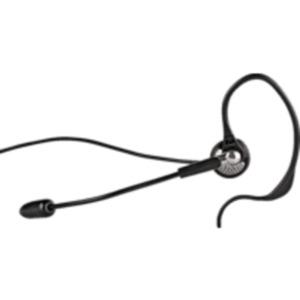 HAMA 2.5 mm Klinke Headset für DECT-Telefone