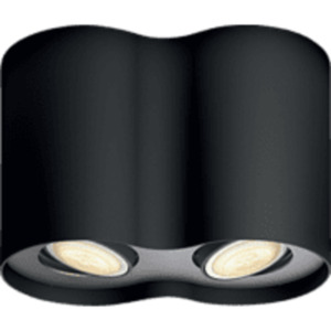 PHILIPS 5633230P7 Hue LED Spot