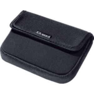 CASIO EX-word SMALL-CASE Tasche
