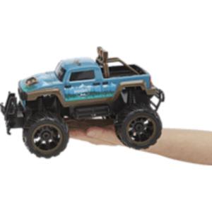 REVELL Mounty R/C Spielzeugmonstertruck