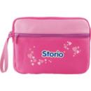 Bild 1 von VTECH Storio Tablet-Tasche Tablet-Tasche, Pink