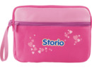 Bild 2 von VTECH Storio Tablet-Tasche Tablet-Tasche, Pink
