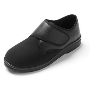 Komfort-Therapie-Schuh »Wallgau«, Gr. 40