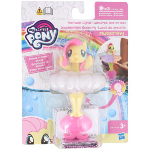 My Little Pony Badespielzeug