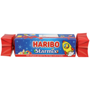 Haribo Starmix Cracker