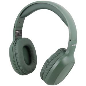 Maxxter Bluetooth-Kopfhörer