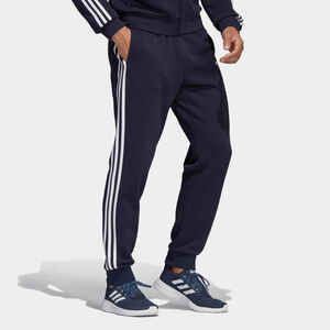 Jogginghose Regular Herren marineblau