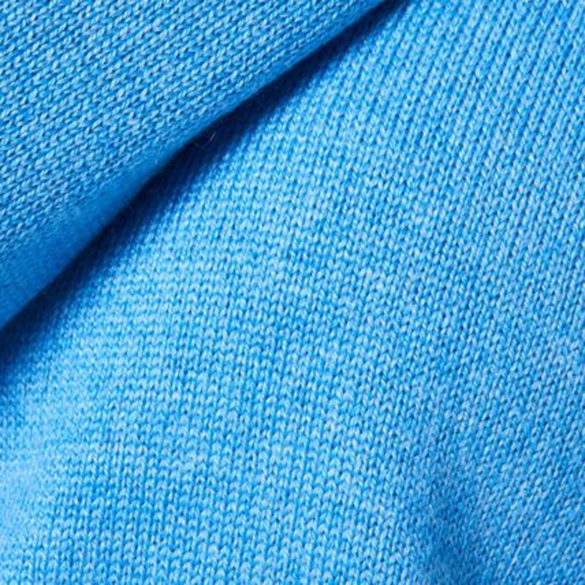 Bild 4 von Adagio Pullover, V-Ausschnitt, Seide-Cashmere-Mix, für Damen
