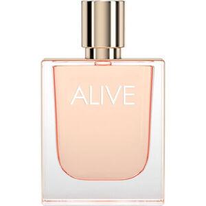 HUGO BOSS BOSS Alive, Eau de Parfum