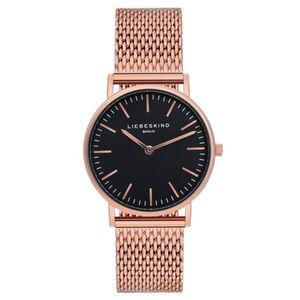 """Liebeskind Damen Uhr """"LT-0098-MQ"""""""