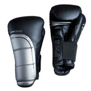 Kickbox-Handschuhe 500