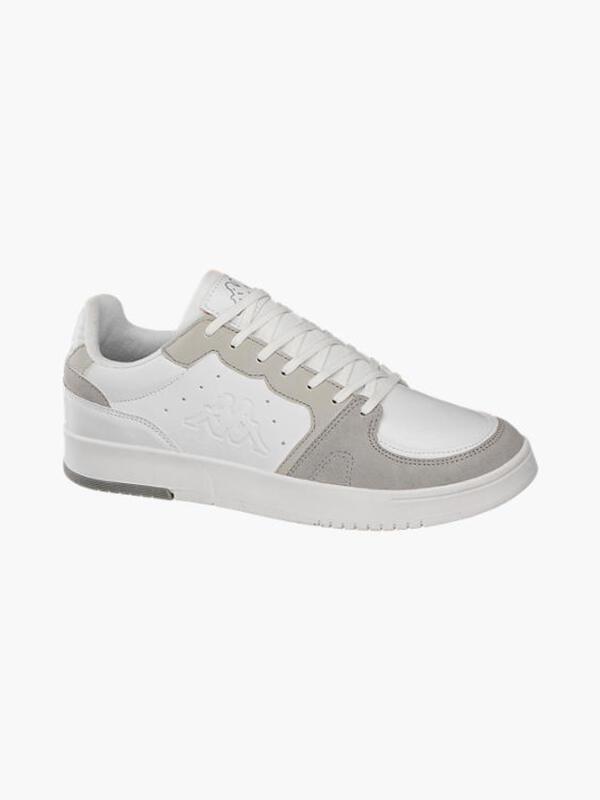 Kappa Sneaker ALBI