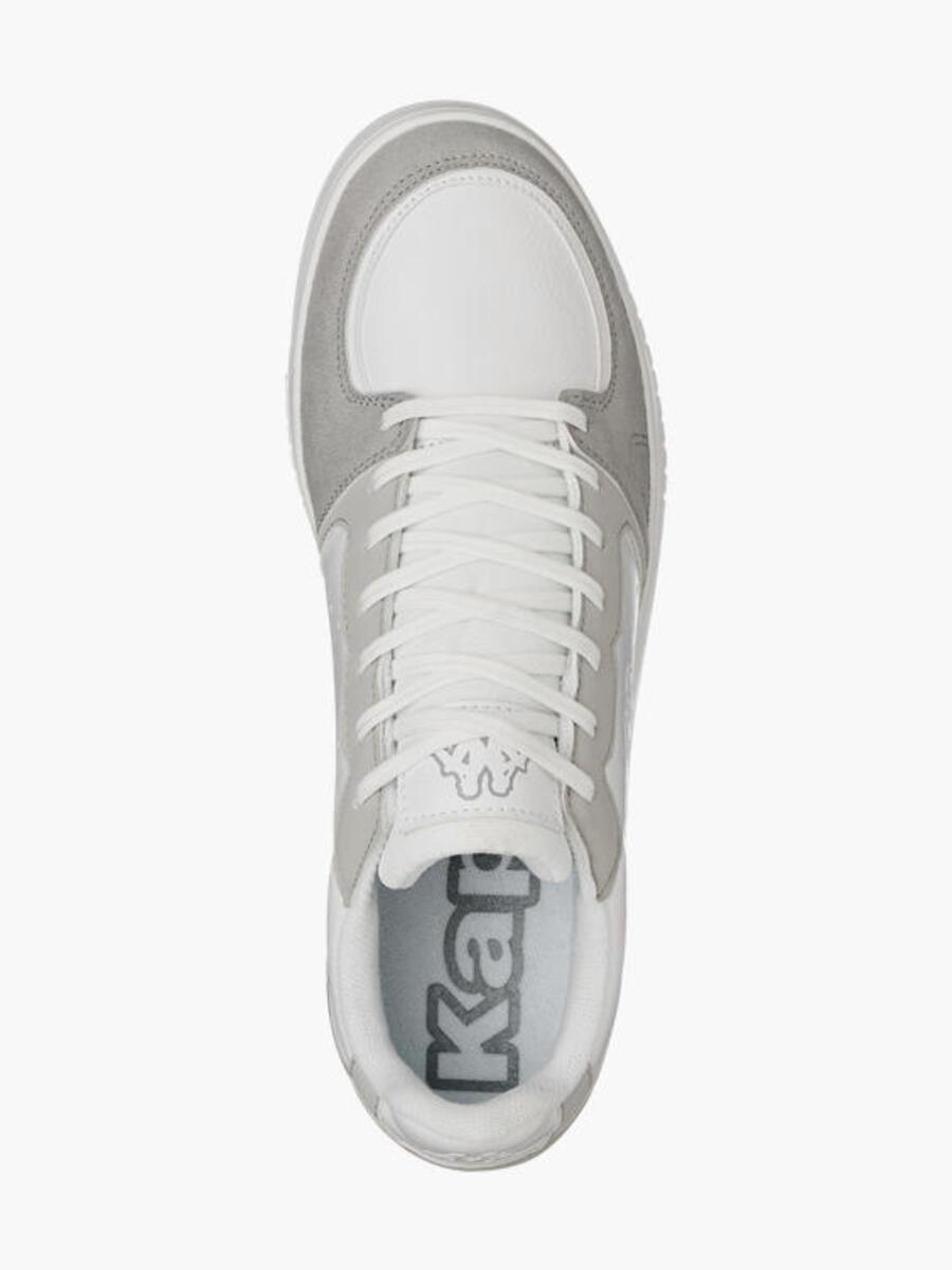 Bild 2 von Kappa Sneaker ALBI