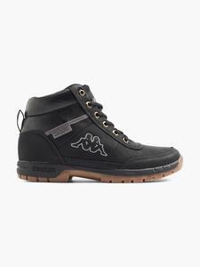 Kappa Boots BRIGHT MID T