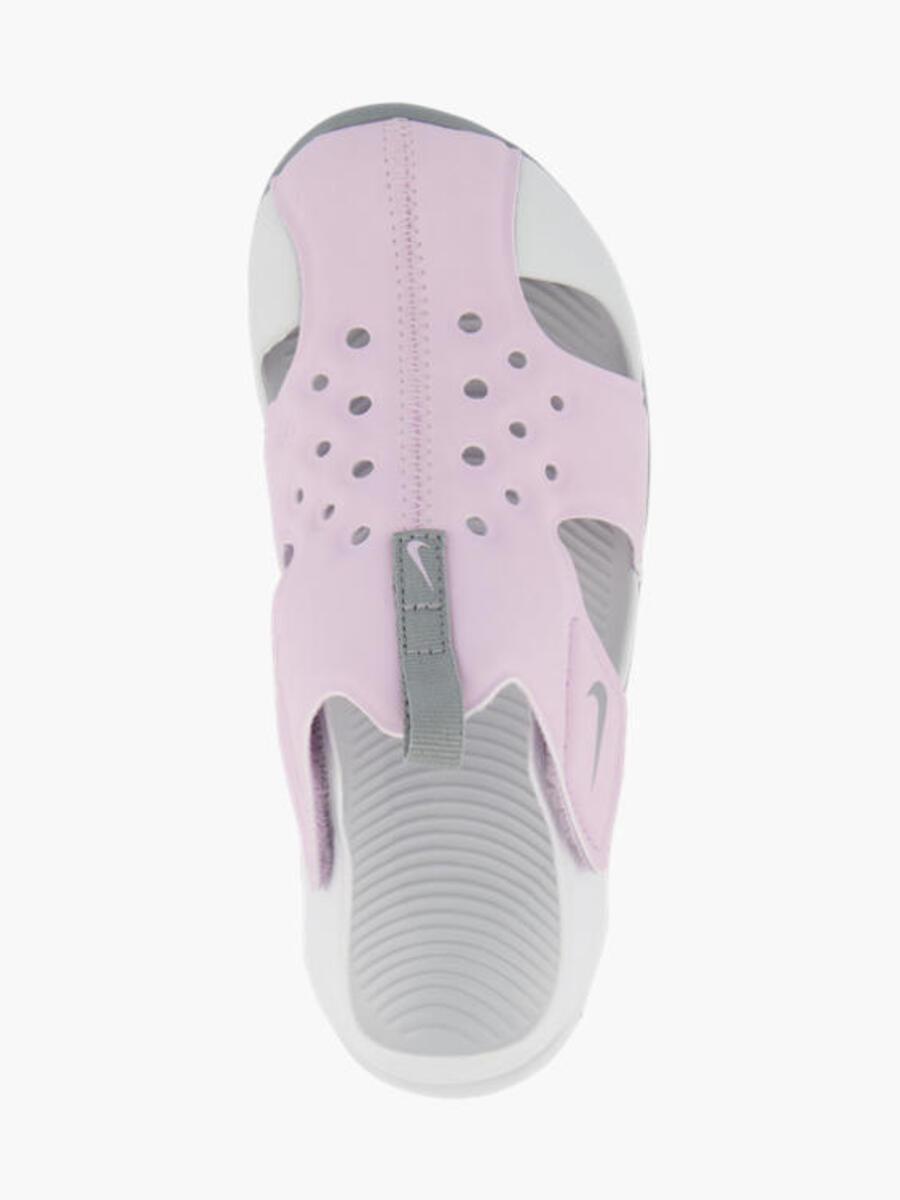 Bild 3 von Nike Wassersandale