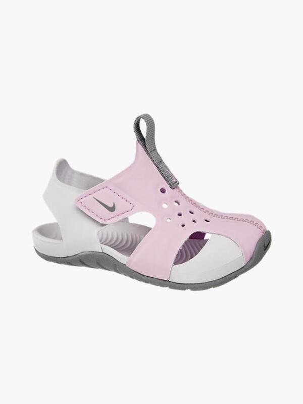 Nike Wassersandale
