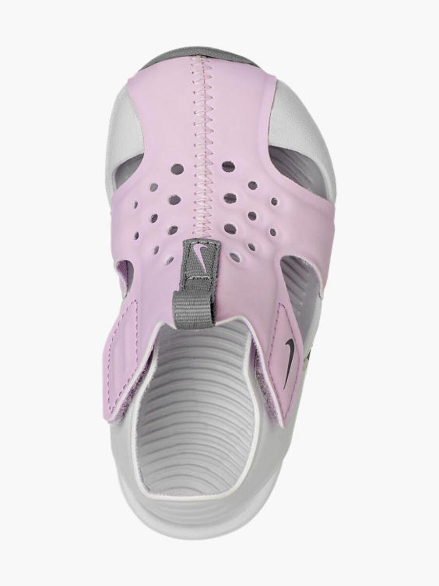 Bild 2 von Nike Wassersandale