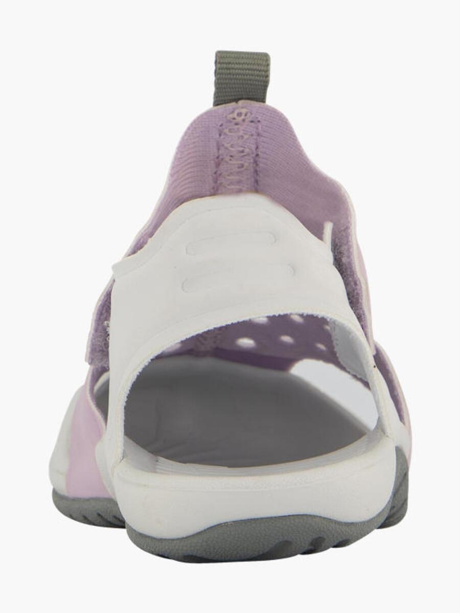 Bild 4 von Nike Wassersandale