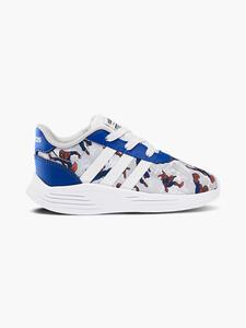 adidas Sneaker LITE RACER 2.0 I