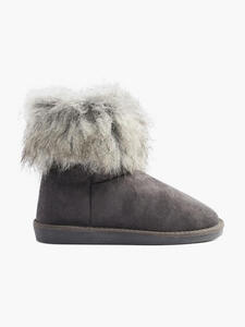 Vero Moda Boots