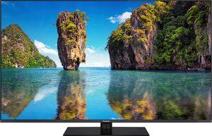 Panasonic TX-50HXW704 LCD-LED Fernseher (126 cm/50 Zoll, 4K Ultra HD, Android TV)