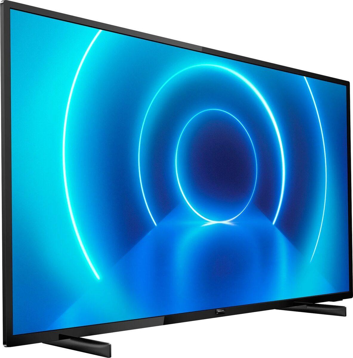 Bild 2 von Philips 70PUS7505 LED-Fernseher (178 cm/70 Zoll, 4K Ultra HD, Smart-TV)