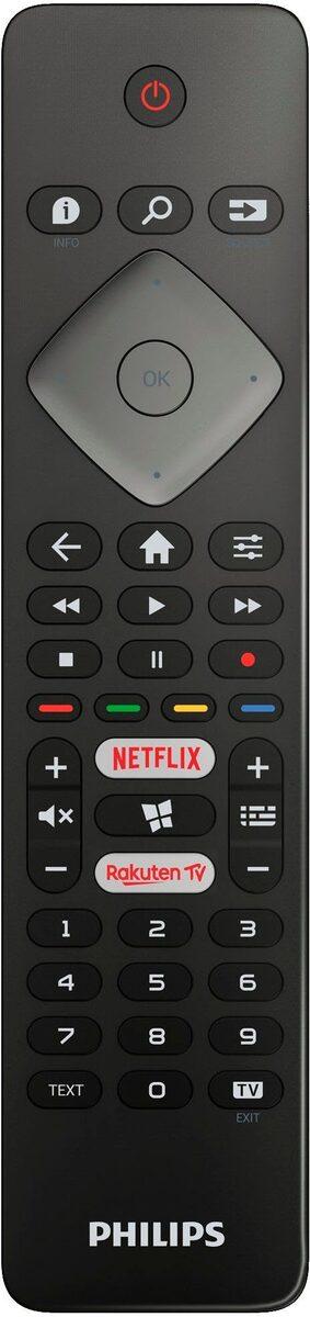 Bild 4 von Philips 70PUS7505 LED-Fernseher (178 cm/70 Zoll, 4K Ultra HD, Smart-TV)