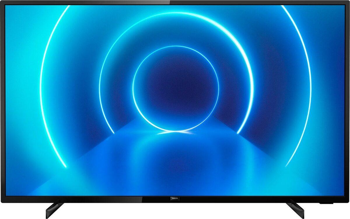 Bild 5 von Philips 70PUS7505 LED-Fernseher (178 cm/70 Zoll, 4K Ultra HD, Smart-TV)