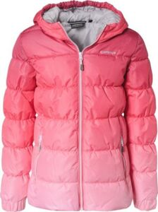 Winterjacke KIANA  pink Gr. 164 Mädchen Kinder