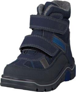 Winterstiefel GABRIS Sympatex, Weite M,  blau Gr. 28 Jungen Kleinkinder