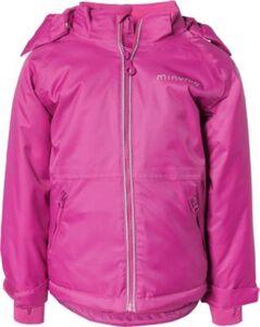 Skijacke OXFORD  pink Gr. 104 Mädchen Kleinkinder