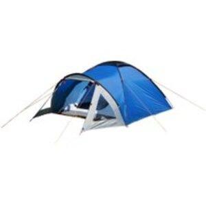 Zelt Gotland für 3 Personen