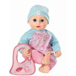 Baby Annabell Lunchtime Annabell 43 cm