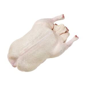 Frische Französische Barbarie Ente je 1 kg