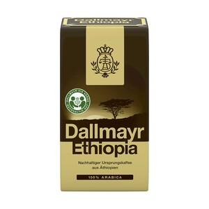 Dallmayr Ethiopia jede 500-Vac.-Packung