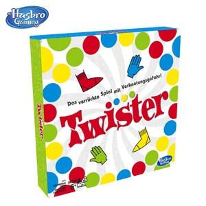 Twister ab 4 Jahren