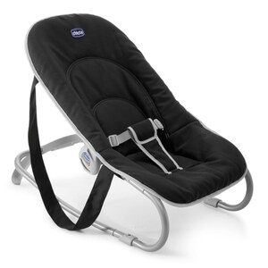 Chicco Easy Relax Schaukelwippe