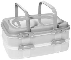 SPICE&SOUL®  Partycontainer