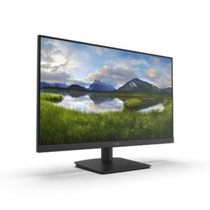 """DELL D2421H 60,5cm (23,8"""") FHD 16:9 IPS Monitor HDMI/VGA 250cd/m²"""