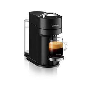 Krups XN9108 Nespresso Vertuo Next Classic Black