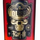Bild 2 von Volbeat Rum III