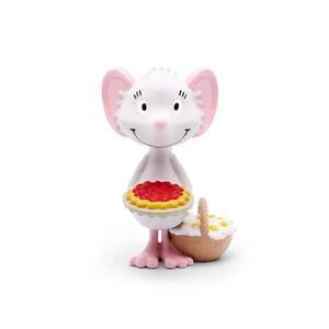 Tonies Tilda Apfelkern Das geheime Kuchenrezept