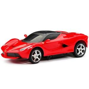 New Bright - RC La Ferrari